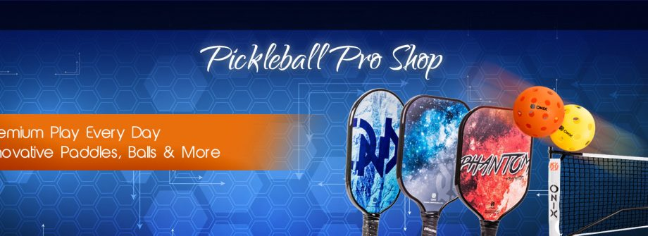 pickleball-store-1-1