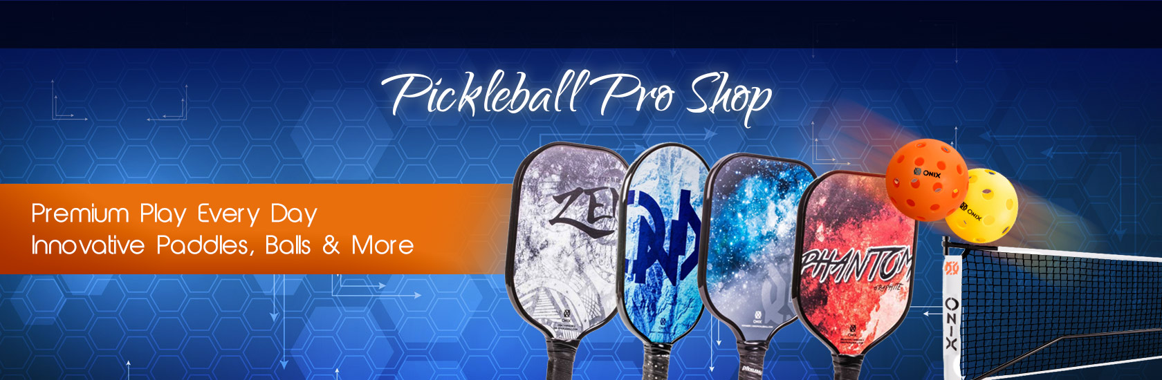 pickleball-store-1-1