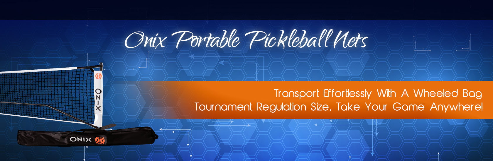 pickleball-store-6