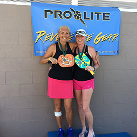 premium-pickleball-pic