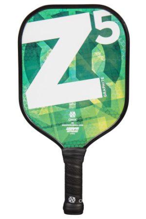 z5-green