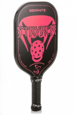 Stryker Graphite by ONIX