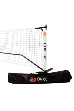 kz3001_pickleball_net_net_with_bag