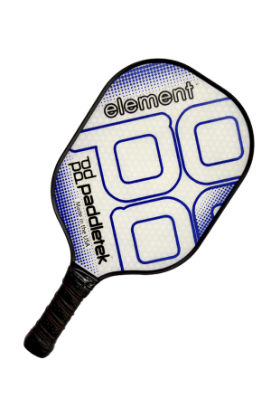 element-blue-72px_1024x1024-1