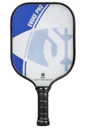 evoke-pro-blue
