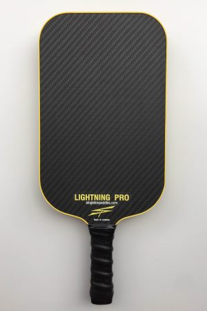 lightening-pro