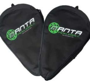 manta-paddle-covers_01